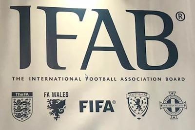 Luật thi đấu bóng đá 11 người Fifa