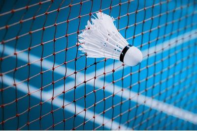 Luật về các lỗi trong thi đấu cầu lông