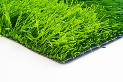 Hiểu về giá cỏ nhân tạo và chất lượng cỏ nhân tạo