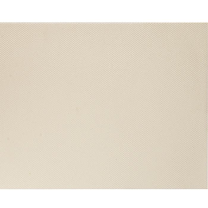Thảm cầu lông Enlio A-22145