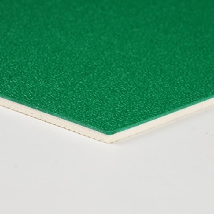Thảm sân cầu lông Enlio Y-23155