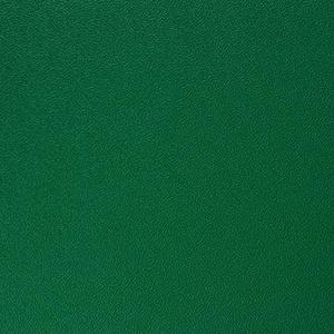 Thảm cầu lông Enlio Y-23150