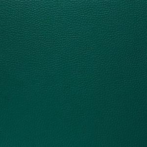 Thảm vân quả vải Enlio A-22145