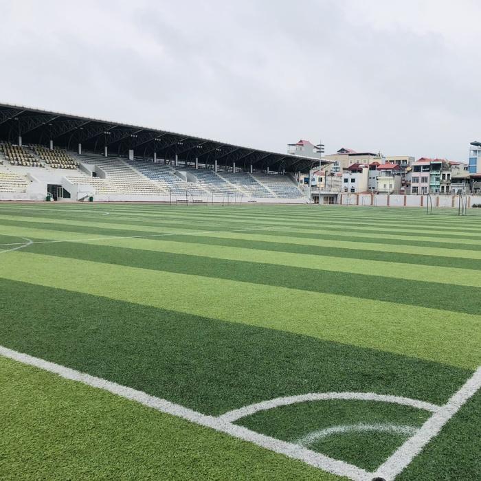 Sân vận động huyện Hoài Đức