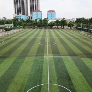 Sân bóng Thượng Cát
