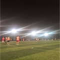 Sân bóng đại học Thành Đô