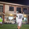 Sân bóng đá Ngọa Long Minh Khai