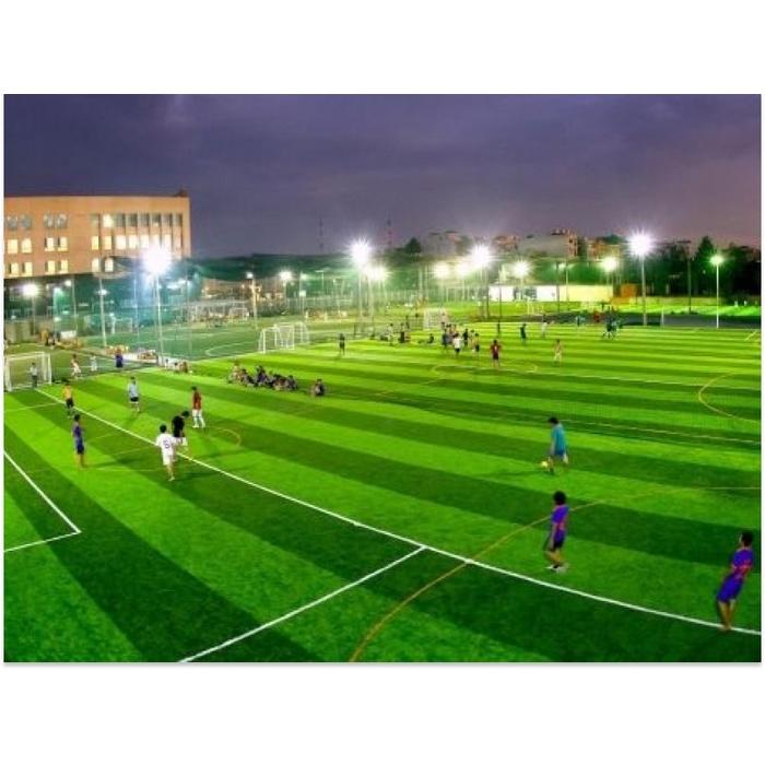 Sân bóng đá La Khê