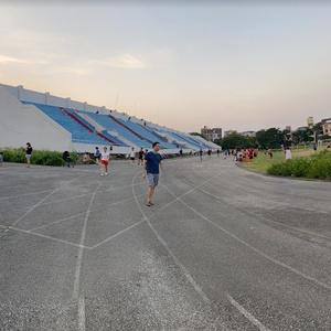 Sân bóng đá Bắc Từ LIêm