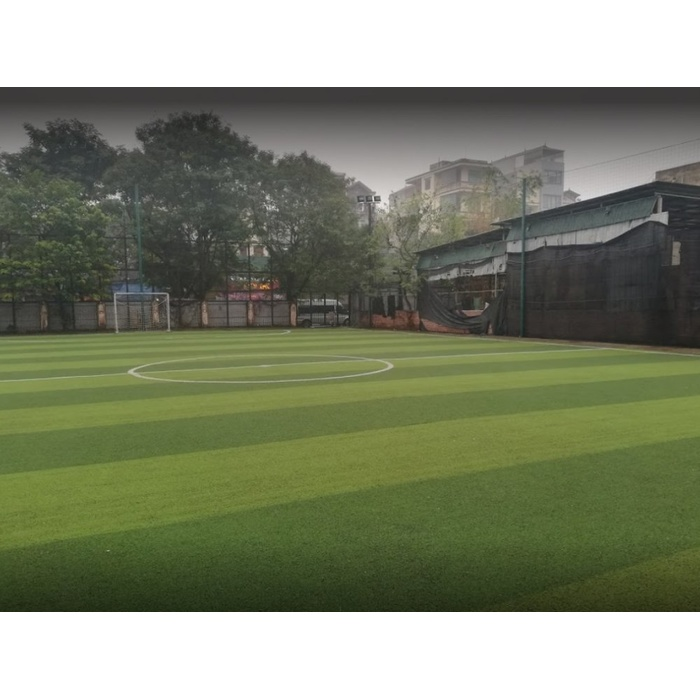 Sân bóng Trần Quốc Hoàn