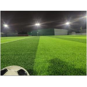 Sân bóng đá Thắng Lợi