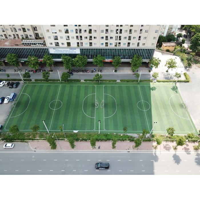 Sân bóng 60 Hoàng Quốc Việt