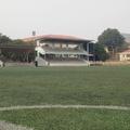 Sân bóng ĐH Sư Phạm Hà Nội