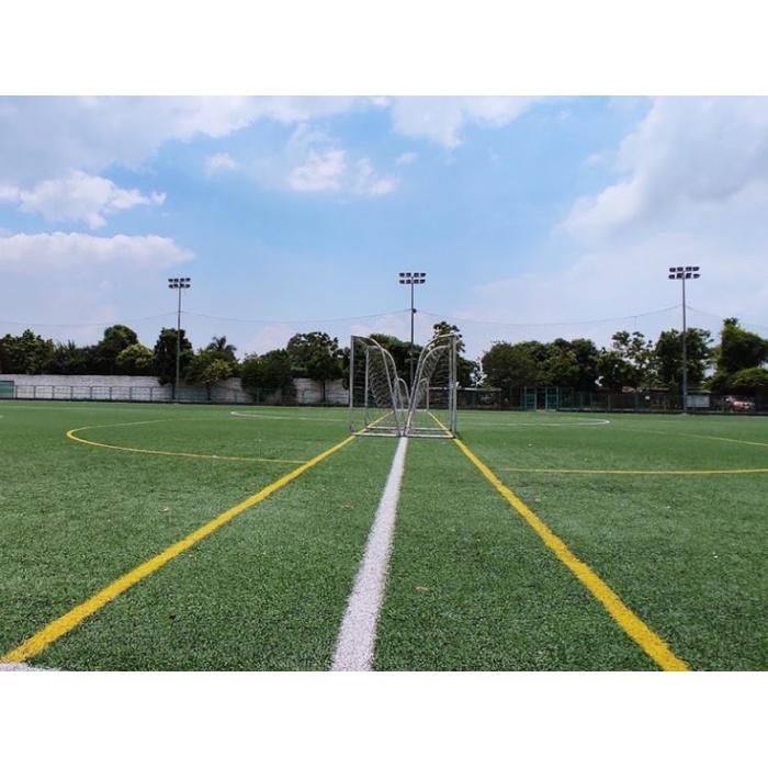 Sân bóng đá An Dương La Thành