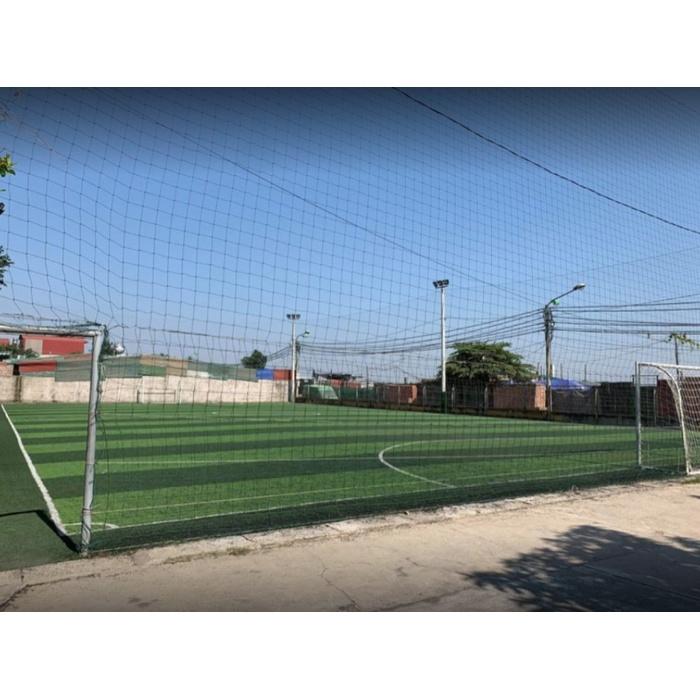 Sân bóng đá Tứ Liên Tây Hồ