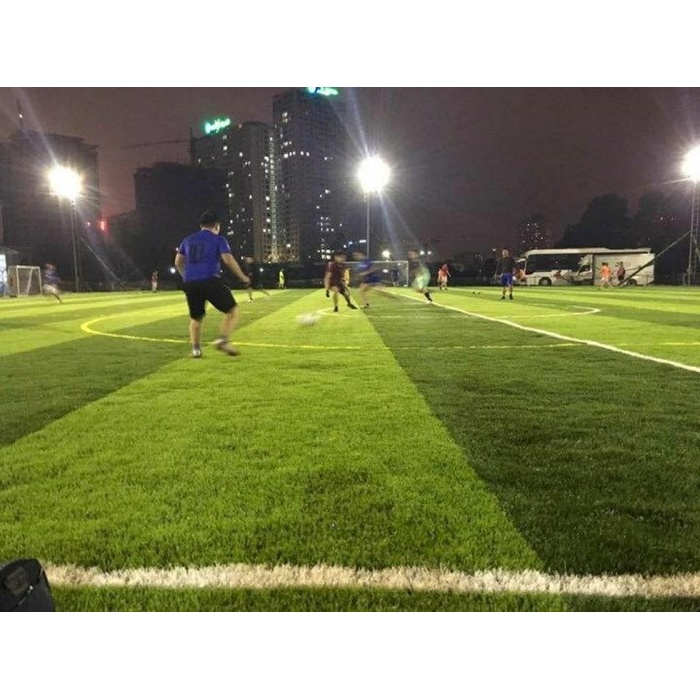 Sân bóng Võ Chí Công
