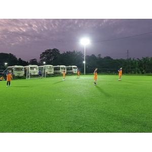 Sân bóng đá Đông Đô Tây Hồ