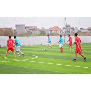 Sân bóng Phương Nam - Huyện Sóc Sơn