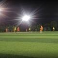 Sân bóng đá Lạc Thị