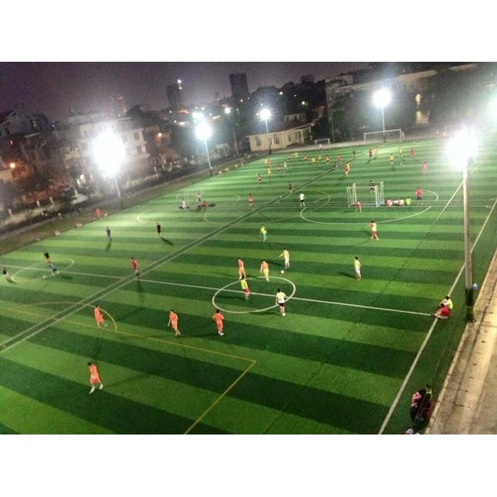 Sân bóng Tùng Dương
