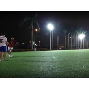 Sân bóng đá Tân Hội