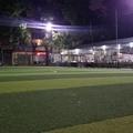 Sân bong đá Osaka