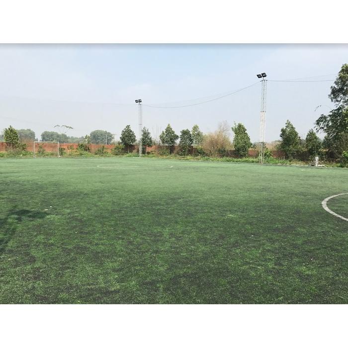 Sân bóng Bình Yên