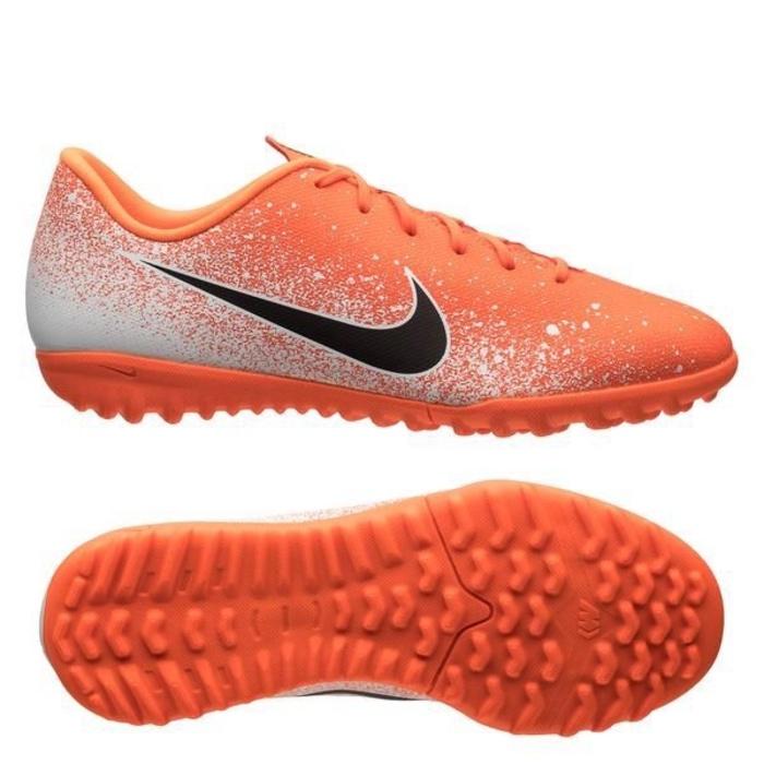 Nike Mercurial Vaporx 12 Academy TF Euphoria