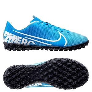 Nike Mercurial Vapor 13 Academy TF New Lights