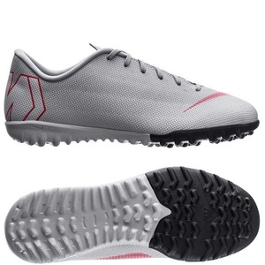 Nike Mercurial Vaporx 12 Academy TF Kids Raised on Concrete