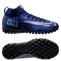 Nike MercurialL Superfly 7 Academy TF Dream Speed