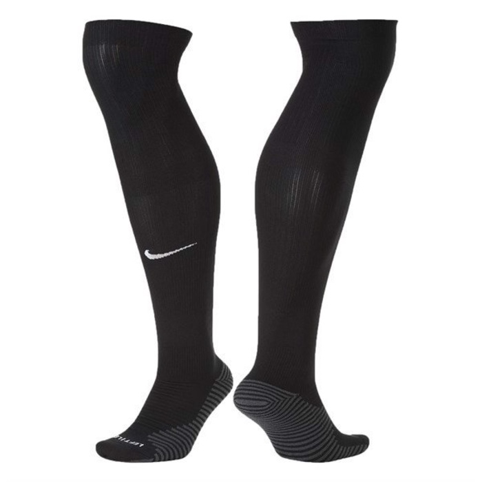 Tất Nike Squad Knee-High Socks - Black