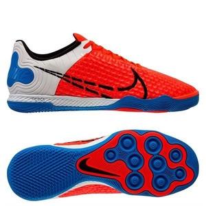 Nike React Gato IC Home Crew - Bright Crimson