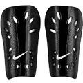 Bọc Ống Đồng Nike J Shinguard Black