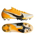 Nike Mercurial Vapor 13 Elite AG-Pro Daybreak - Laser Orange