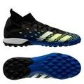 Adidas Predator Freak .3 TF Superlative - Core Black