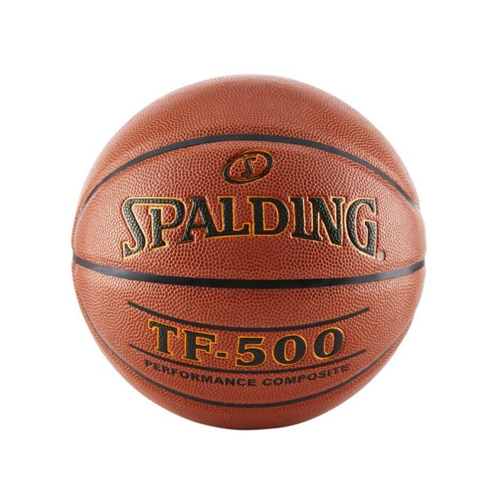 Spalding TF500 Indoor/Outdoor Size 7