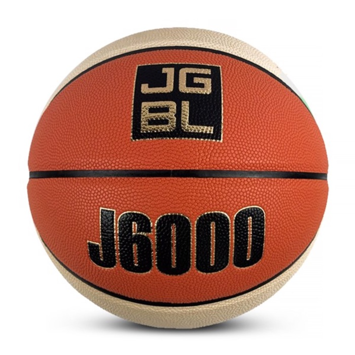 Bóng rổ JOGARBOLA J6000 số 6