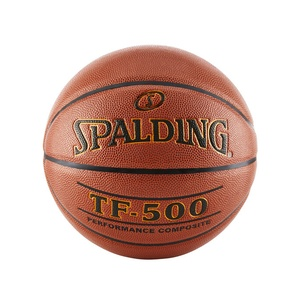 Spalding TF500 Indoor/Outdoor Size 7