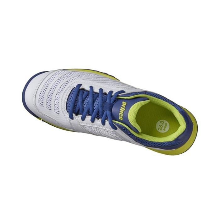 Giày tennis Prince Basic DPS812