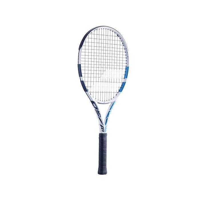 Vợt tennis Babolat Evo Drive Lite W 255g