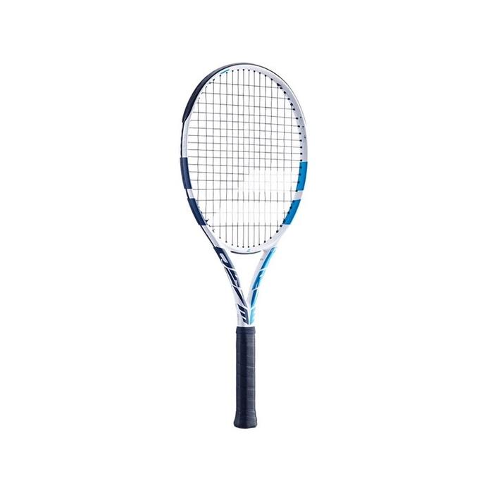 Vợt tennis Babolat EVO DRIVE W 270g