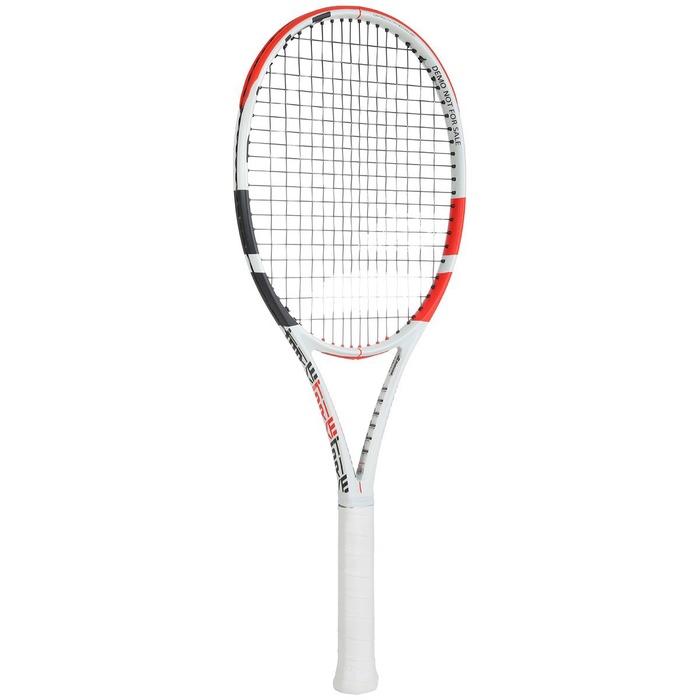 Vợt tennis Babolat Pure STRIKE 100