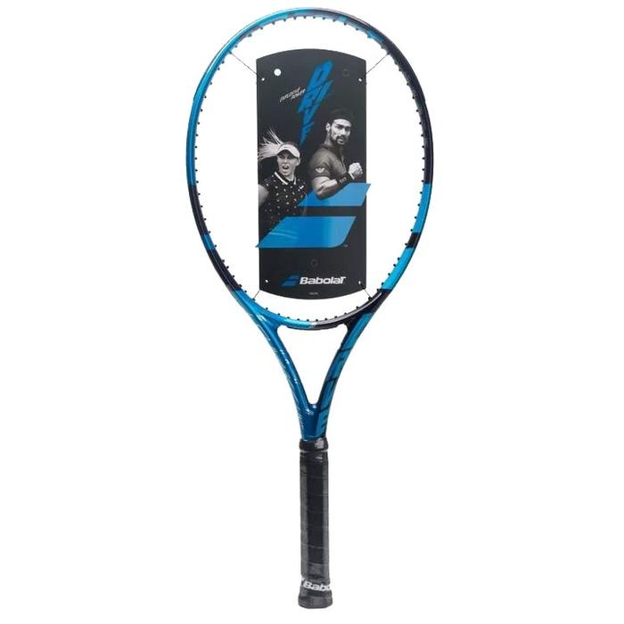 Vợt tennis PURE DRIVE 110 2021 255gram