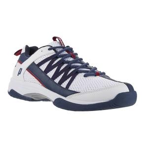 Giày tennis nam Prince Vortex