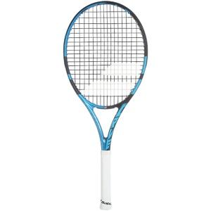 Vợt tennis Babolat PURE DRIVE SUPER LITE 2021 255gram