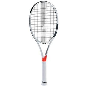 Vợt tennis Babolat Pure Strike