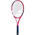 Vợt tennis Babolat Boost S 280 gram 2020