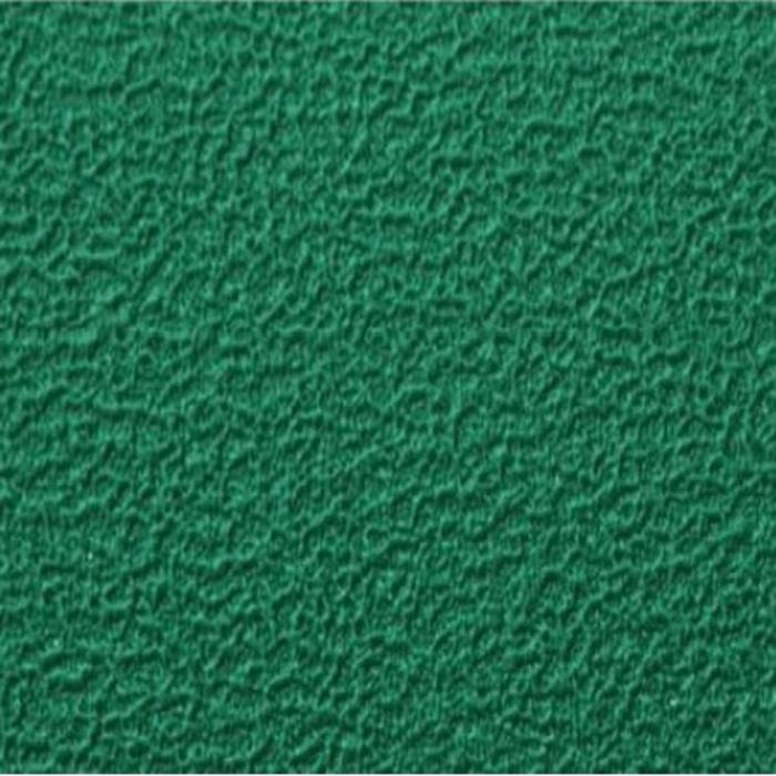 Thảm cầu lông vân cát Sinocourt X-5545