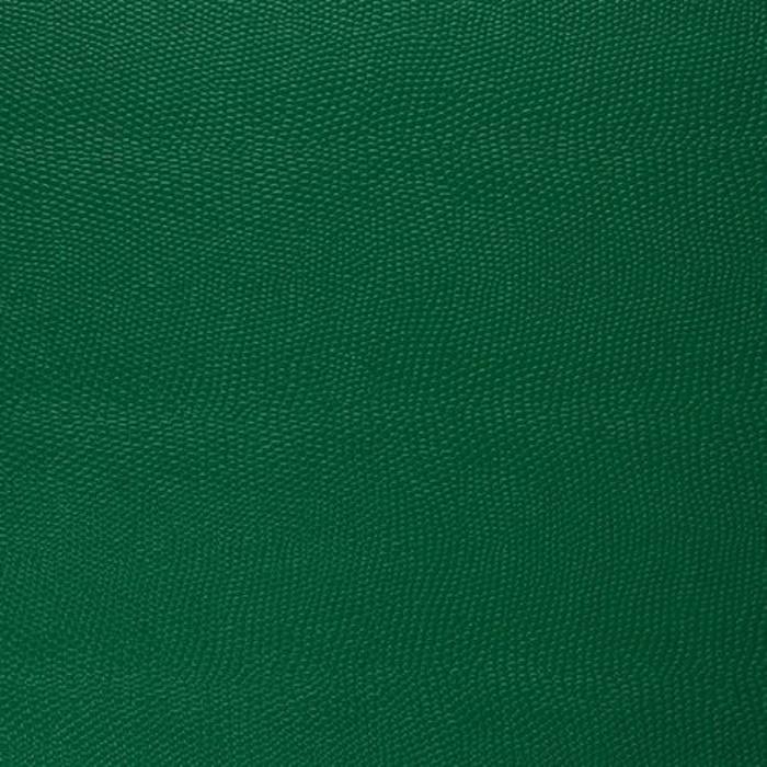 Thảm cầu lông vân rắn Sinocourt X-4545